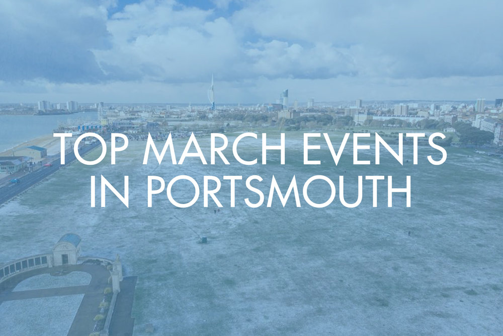 TOP MARCH EVENTS IN PORTSMOUTH.jpg