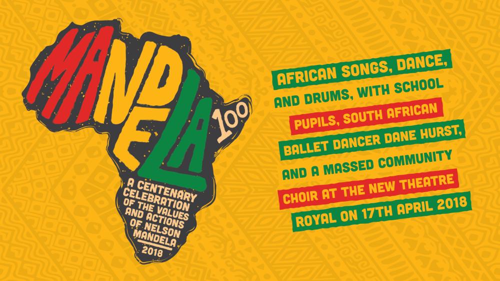 Mandela 100 NTR Event Header_v-08.png