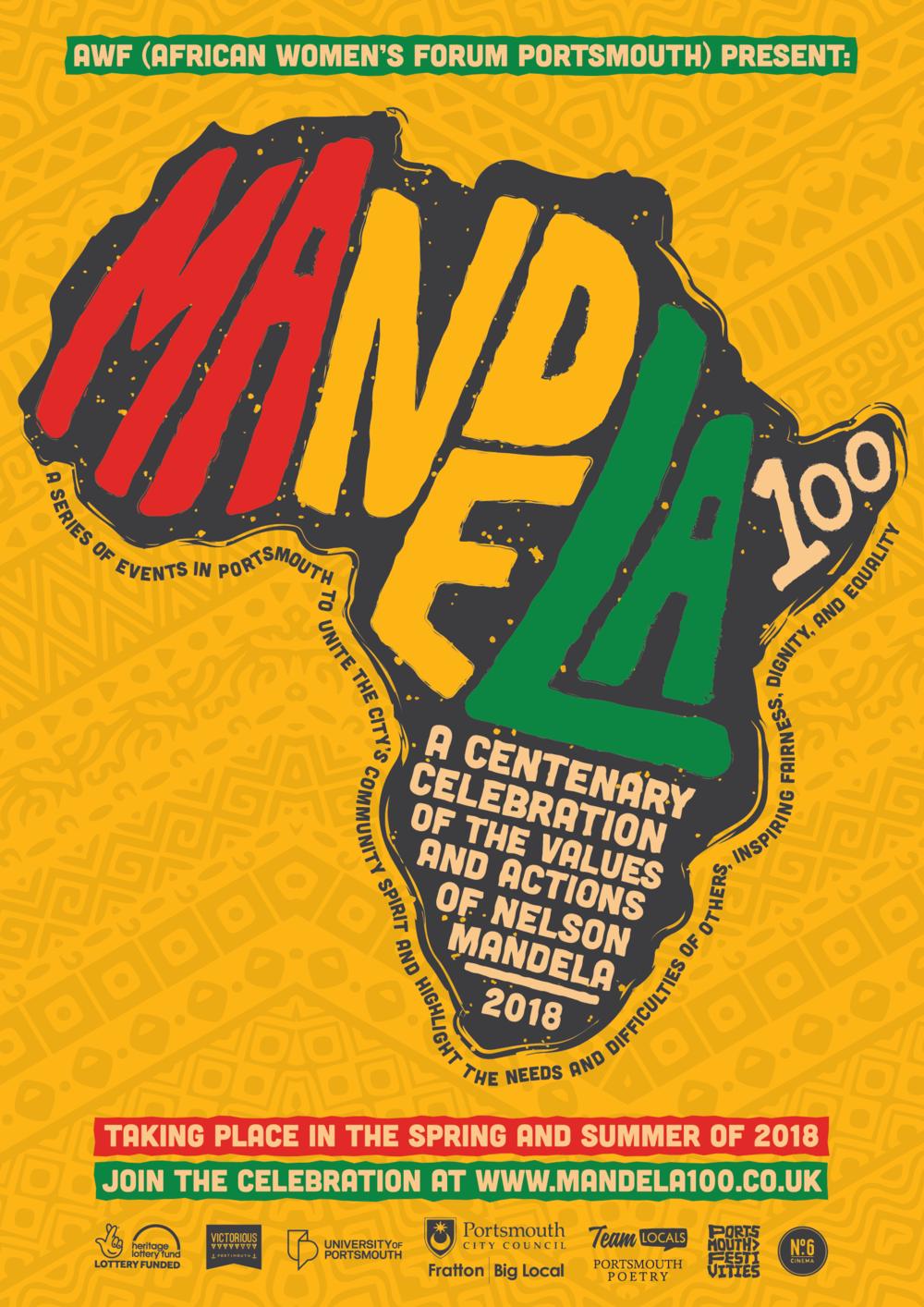 Mandela 100 Poster-01.png