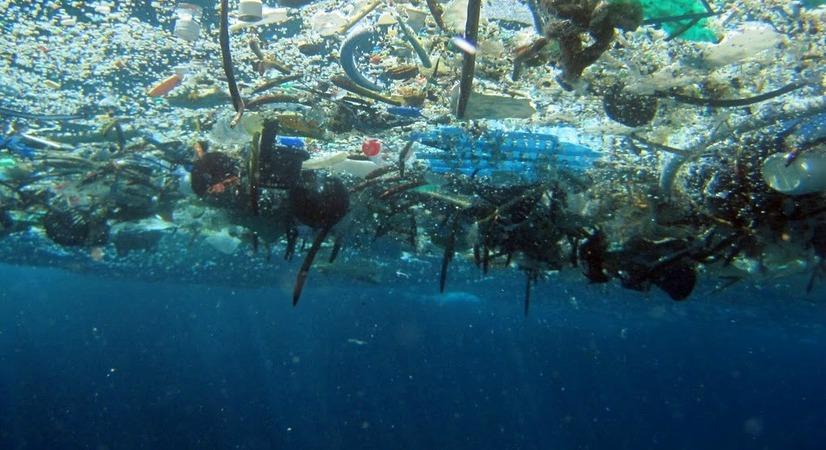 dirty ocean.jpg