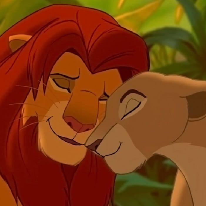 the-lion-king-2.jpg