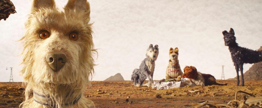 isle-of-dogs-2.jpg