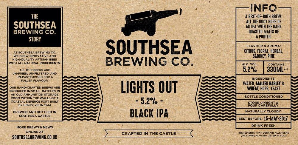 Beer+Labels+4.4+Black.jpg