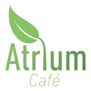 Atrium+Café.jpg