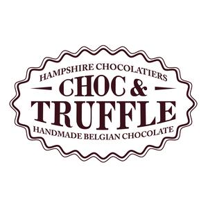 Choc+&+Truffle+Logo.jpg