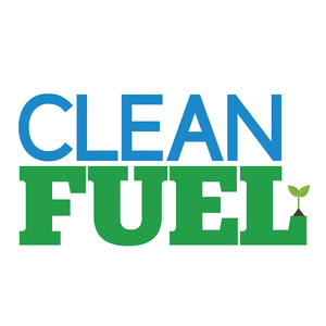 Clean+Fuel+Logo.jpg
