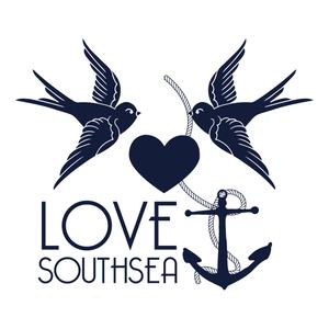 Love+Southsea+Logo.jpg