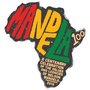 Mandela 100 Logo.jpg