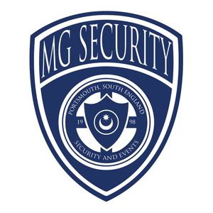 MG+Security+Logo.jpg