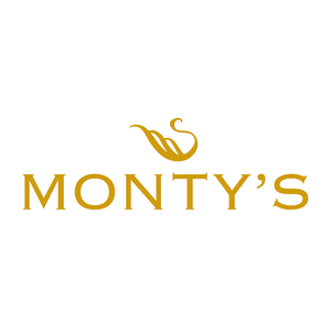 Monty's+Logo.jpg