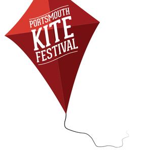 Portsmouth+Kite+Festival.jpg