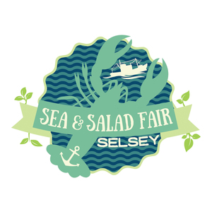 Sea+&+Salad+Fair+Logo.jpg