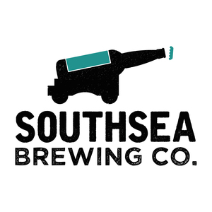 Southsea+Brewing+Co+Logo-01.jpg