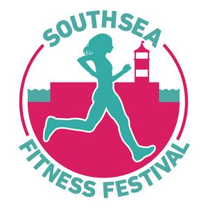 Southsea+Fitness+Festival.jpg