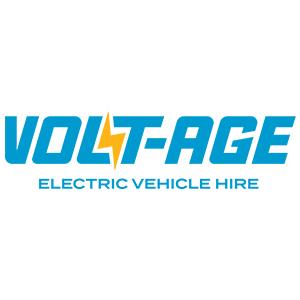 Volt-Age Logo.jpg