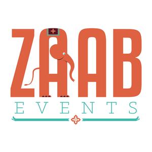 Zaab+Events.jpg