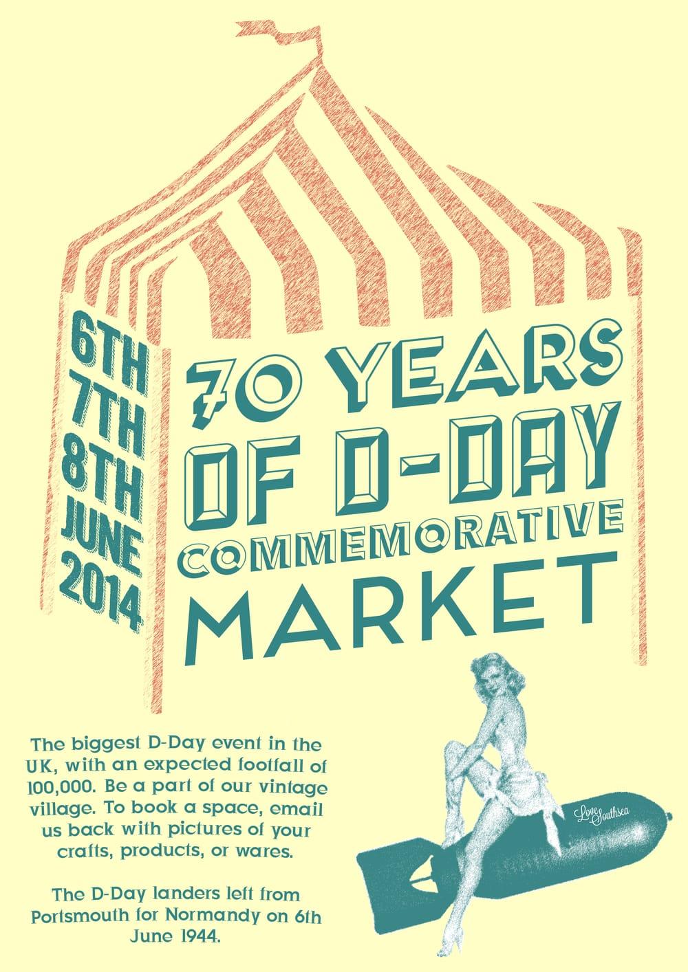D-Day+70+Market.jpg