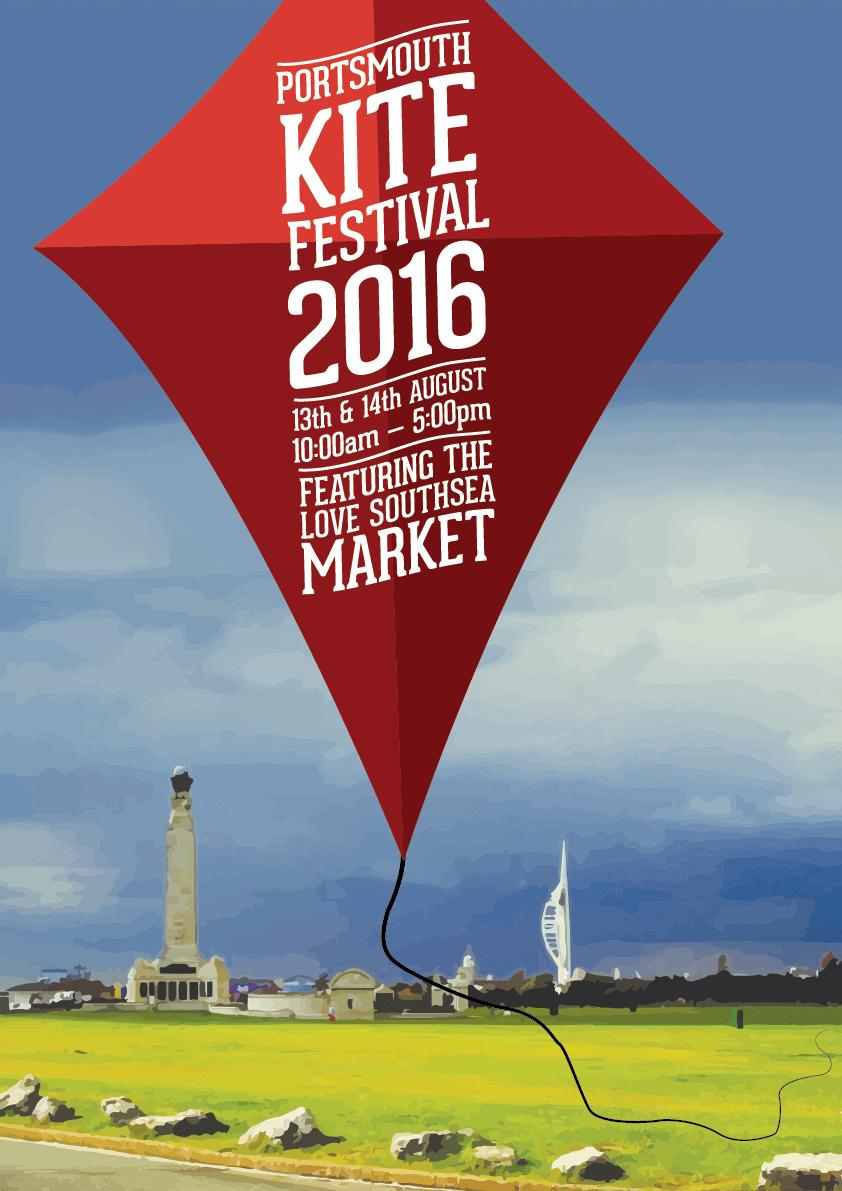 Kite+Festival+2016.png