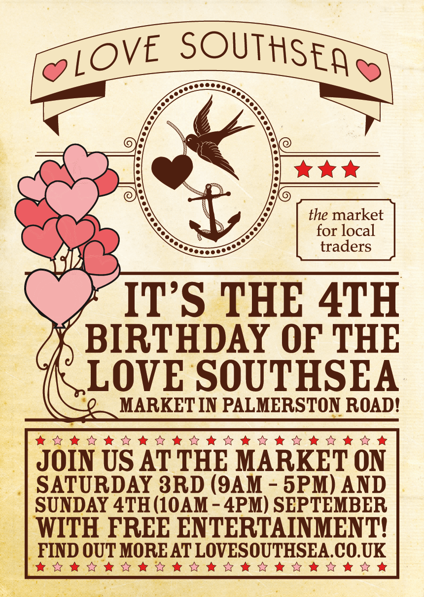 Love+Southsea+4th+Birthday-01.png