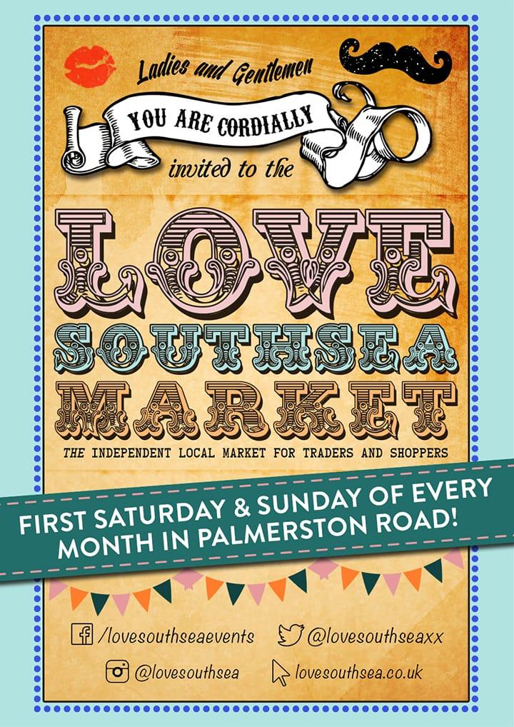 Love+Southsea+Market+Poster.jpg