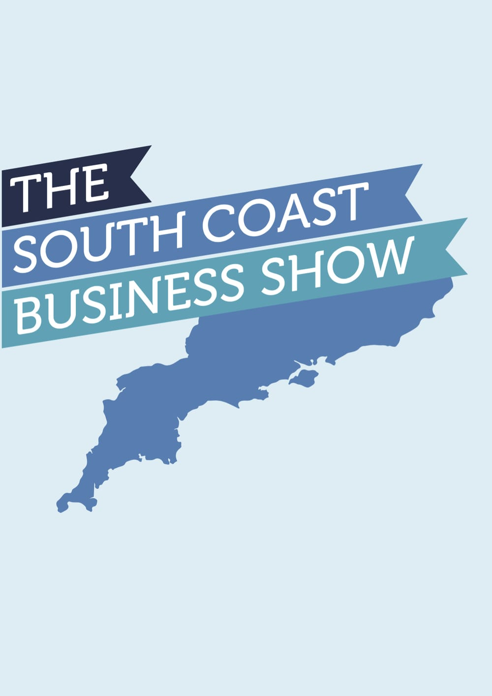 South+Coast+Business+Show.jpg