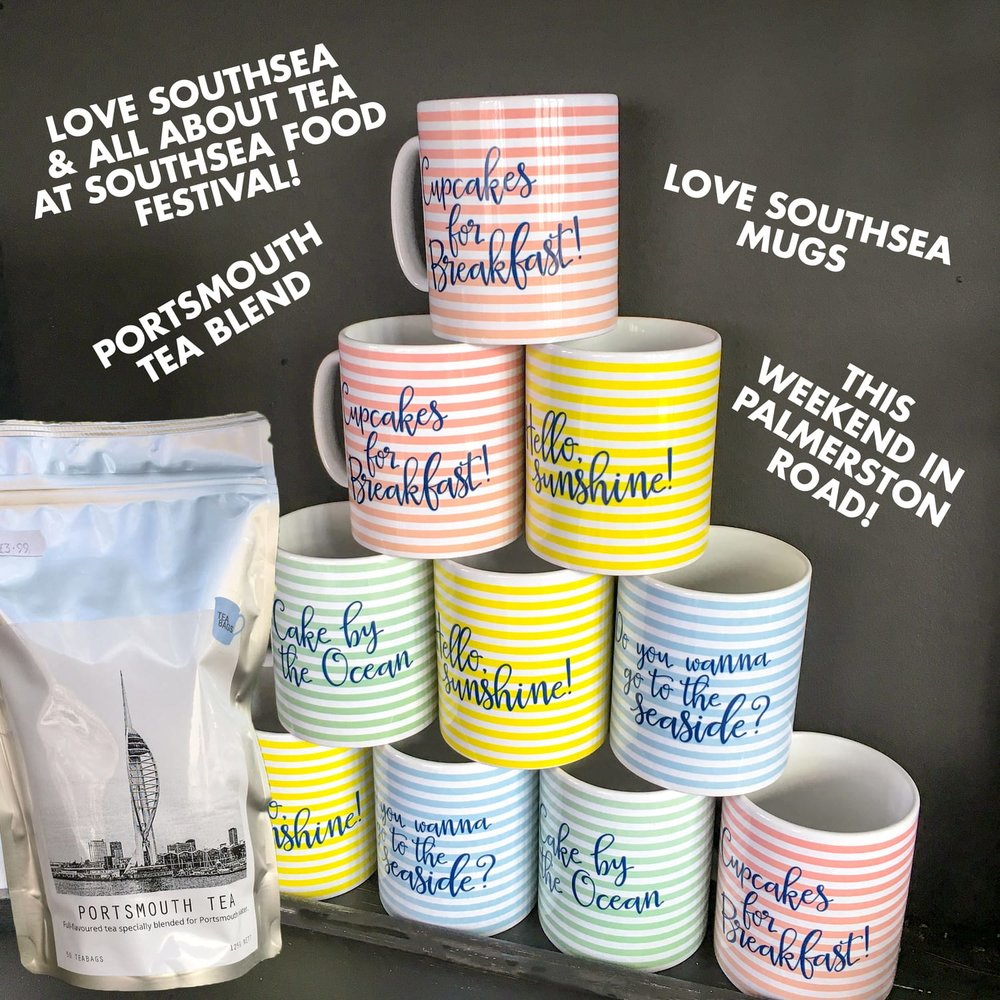 Mugs+and+Portsmouth+Tea.jpg