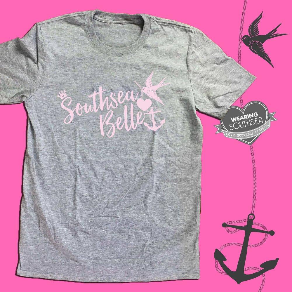 Southsea+Belle+Promo+1.0.jpg