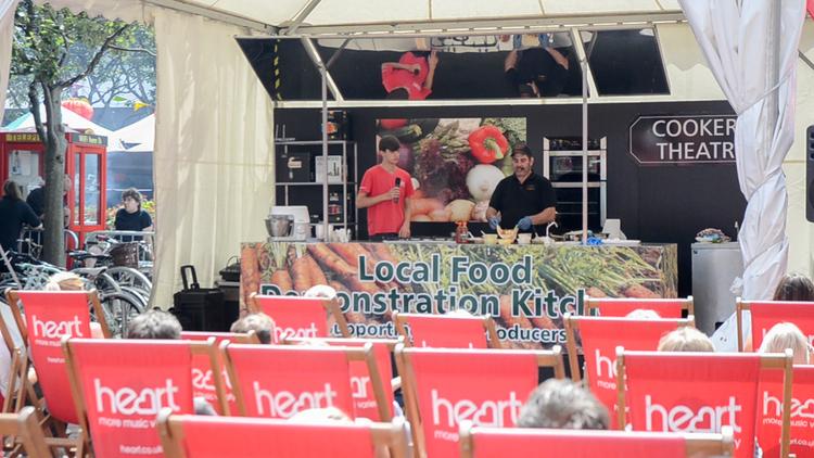 Southsea+Food+Festival+201611.jpg
