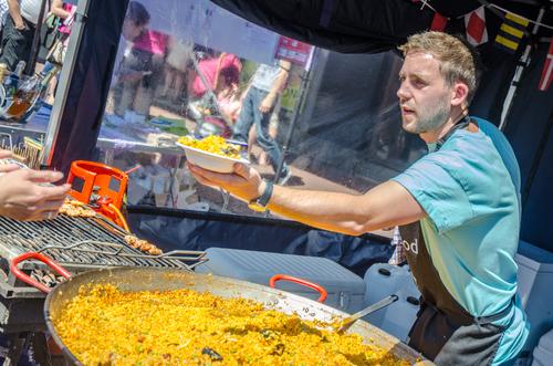 Southsea+Food+Festival+201619.jpg