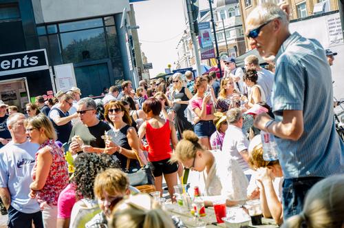 Southsea+Food+Festival+201620.jpg