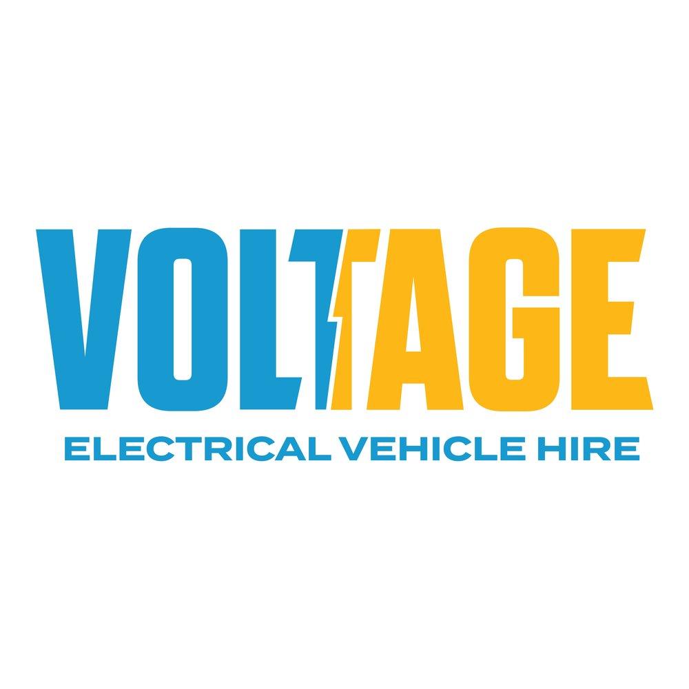 Voltage_  copy 2.jpg