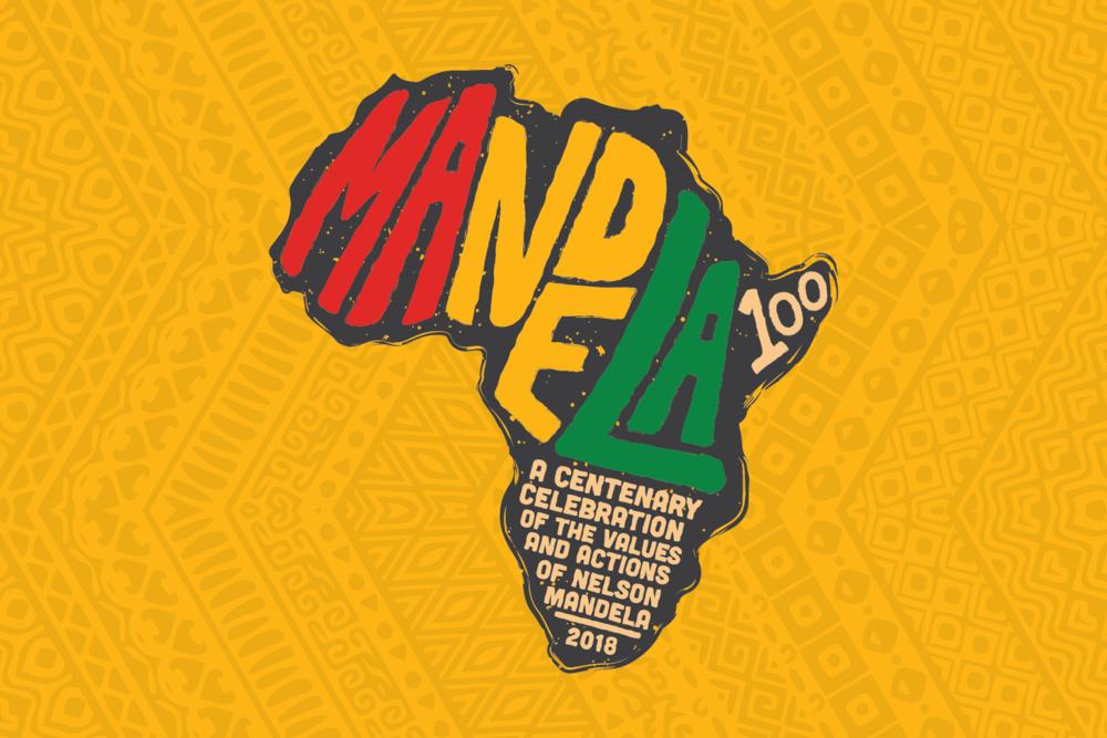 Mandela 100 1.0 for New Theatre Royal_v-15.png