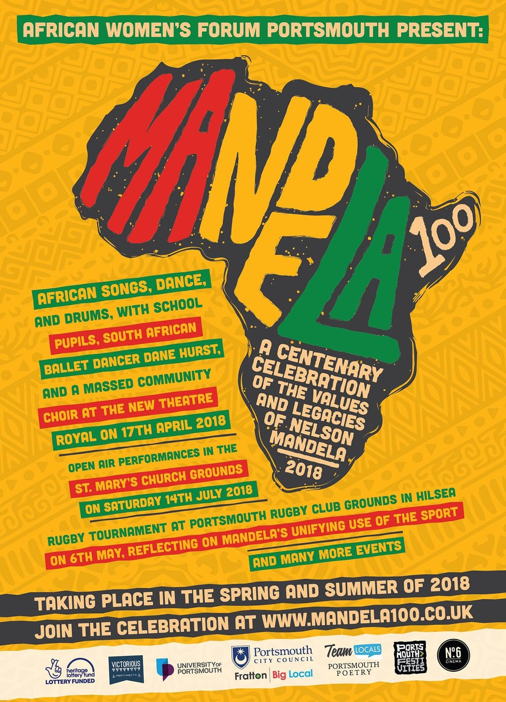 Mandela 100 Main.jpg