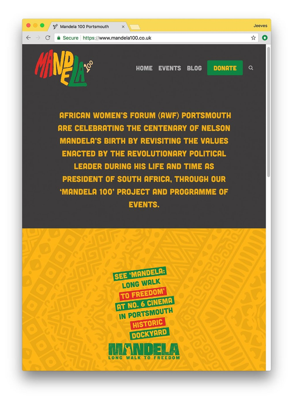 Mandela 100 Website.jpg