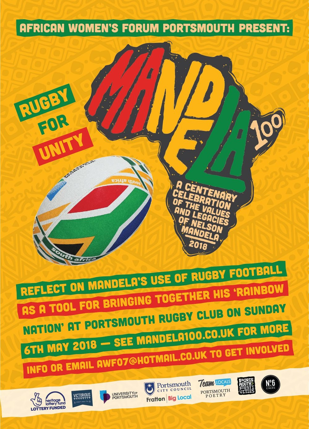 Mandela 100 Rugby for Union-18.jpg