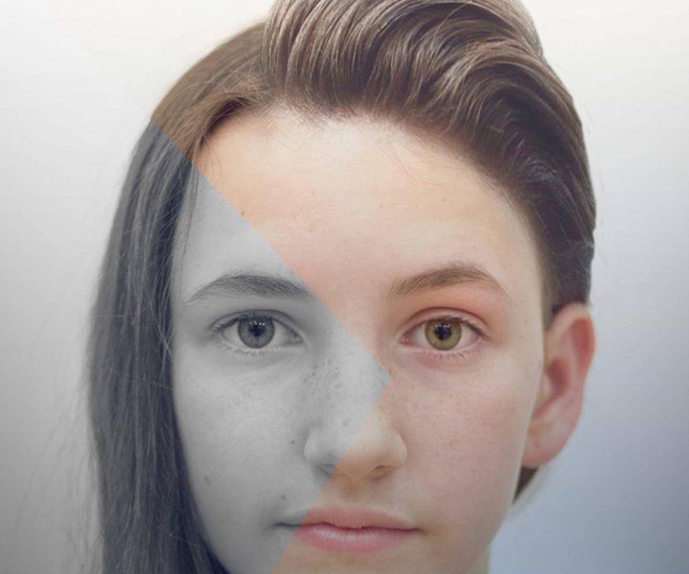 henry-hemming-portrait.jpg