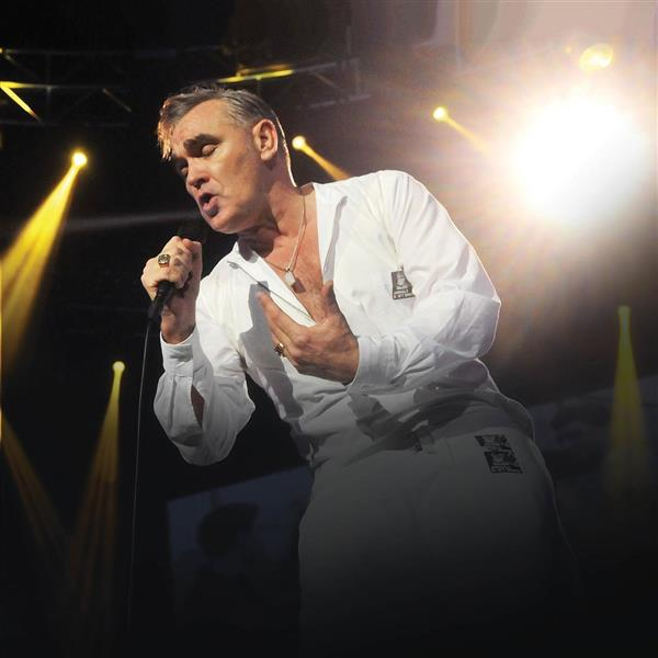 Morriseyportsmouthguildhall