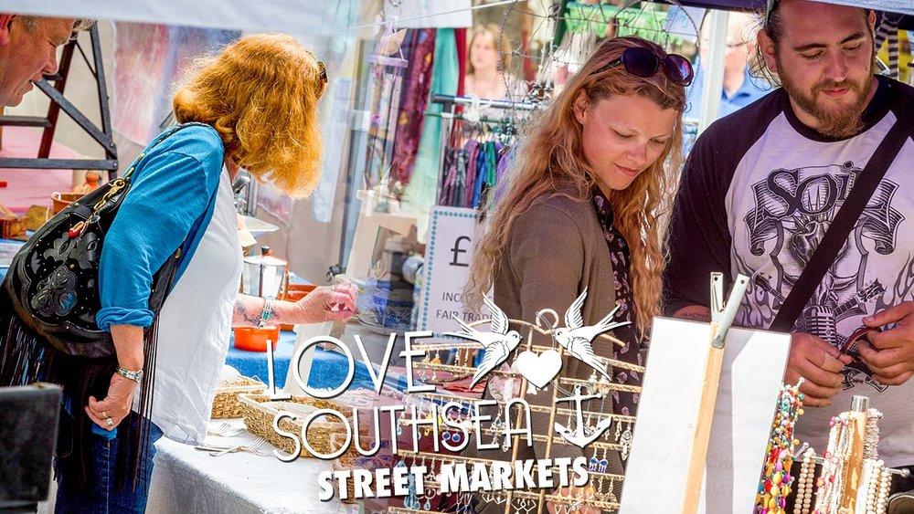 lovesouthseamarket