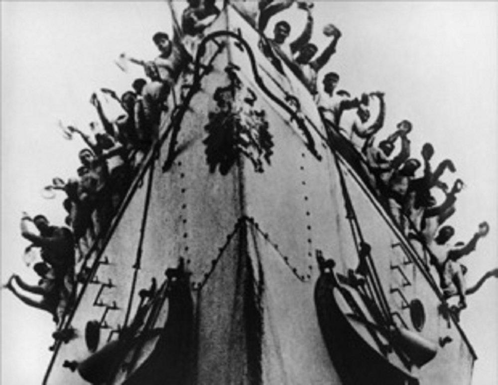 battleship-potemkin.jpg