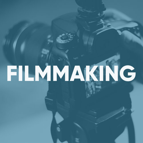 Filmmaking Services