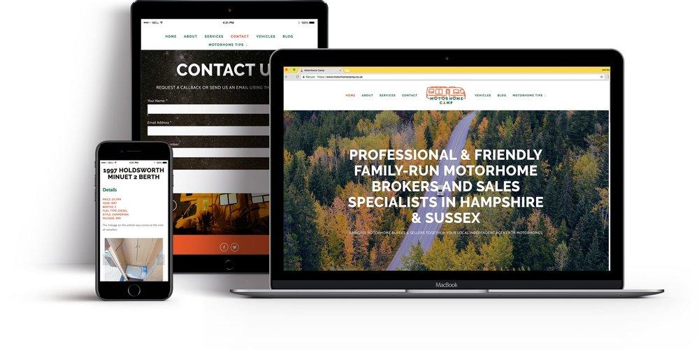 Motorhome Camp Website Mockup.jpg
