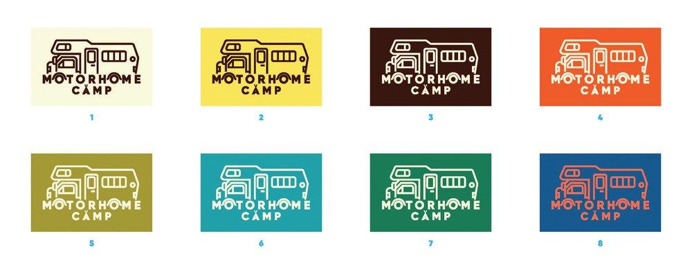 Motorhome 0.1.jpg