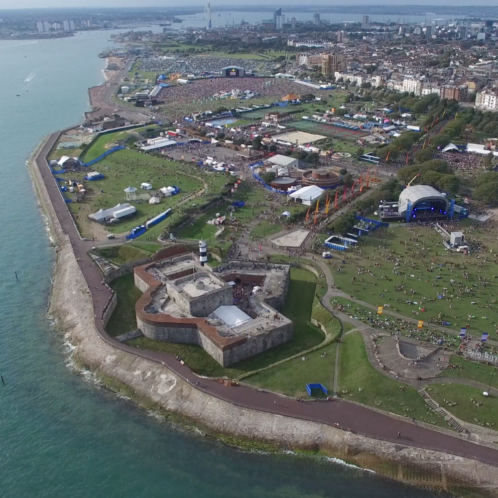 Drone photo victorious festival.png