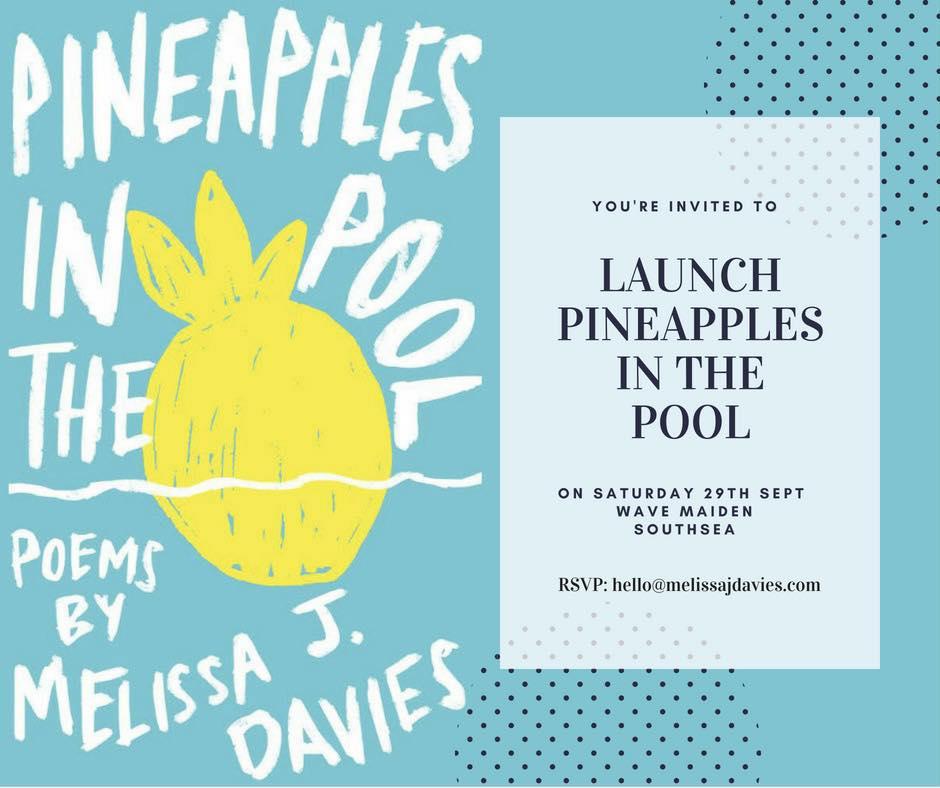 pineapplesinthepool
