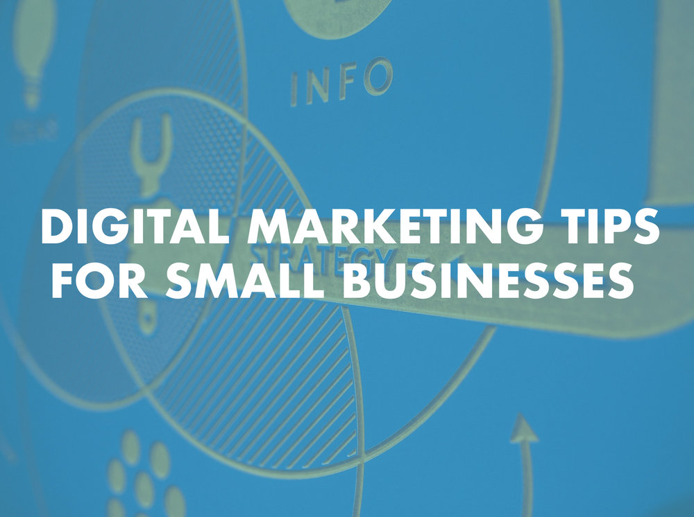 Digital Marketing in Portsmouth