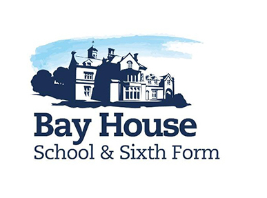 team locals client Bay House School