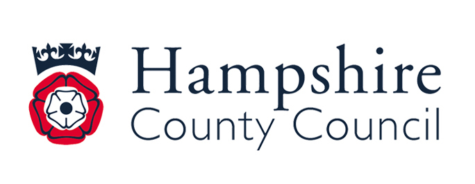 team locals client - hampshire county council