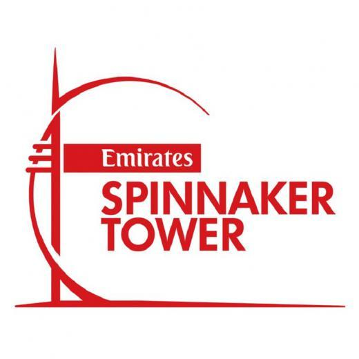 spinnaker_tower-teamlocals clients