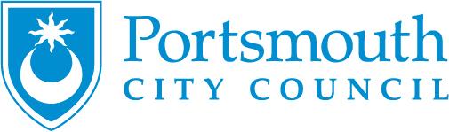 portsmouth council team locals client
