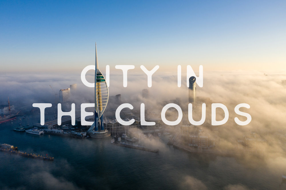 CITY IN THE CLOUDS.jpg